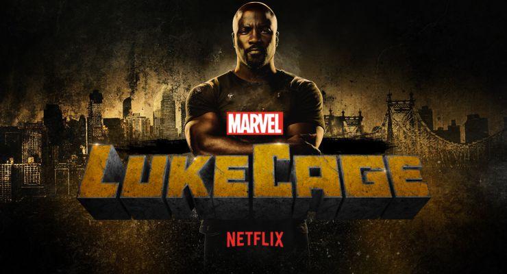 luke cage, mike colter, suspenso, horror, futuro, ciencia ficcion, netflix, netflix ecuador, accion, español, pelicula, serie, serie de tv, tv, television