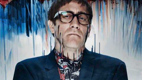 Jack Gyllenhaal netflix ecuador suspenso miami velvet buzzsaw ex actor de brokeback mountain