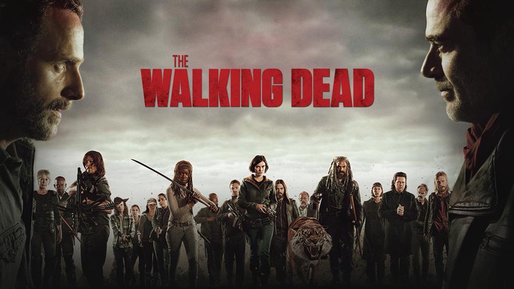 walking dead, zombies, suspenso, horror, futuro, ciencia ficcion, netflix, netflix ecuador, accion, español, pelicula, serie, serie de tv, tv, television