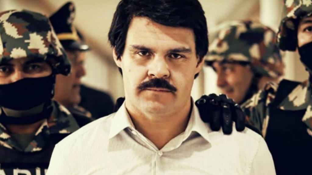 narcotrafico, narcos, cartel, colombia, pablo escobar gaviria, pablo escobar,serie de tv, tv, pelicula, accion, chapo,mexico, joaquin guzman, marco de la o