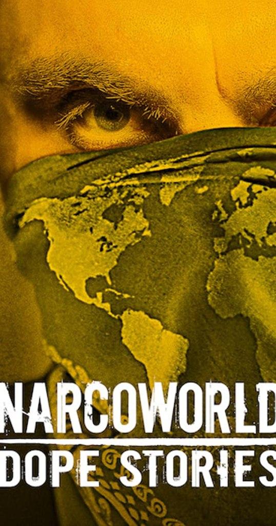 narcotrafico, narcos, cartel, colombia, pablo escobar gaviria, pablo escobar,serie de tv, tv, pelicula, accion