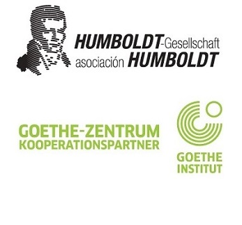 Asociacion Humboldt